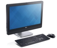 Dell Optiplex 9020 All-In-One (2013)