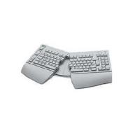 Fujitsu Siemens KBPC E Keyboards
