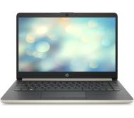 HP 14-CF0500sa
