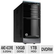 HP M975-13305