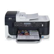 Hewlett Packard HP Officejet J6424