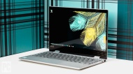 Lenovo Yoga 720 (12-inch)
