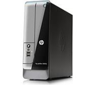 HP Pavilion Slimline s5xt Customizable Desktop PC