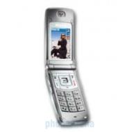 Philips 650 / Xenium 9@9c