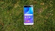 Samsung Galaxy J3 (2016) / J320