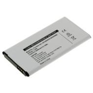 Samsung EB-ALL ( EB-BG900BBEGWW )