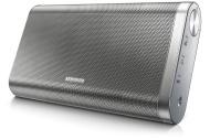 Samsung Wireless Audio DA-F61