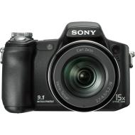 Sony Cyber-SHOT DSC-H50B
