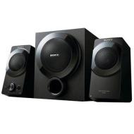 Sony SRS-D8