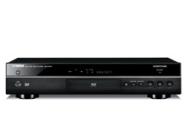 Yamaha BD-A1010