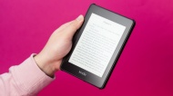 Amazon Kindle Paperwhite 4 (4th gen, 2018)