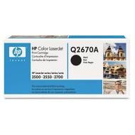C6 Digital Q2670A