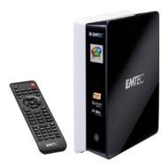 Emtec Movie Cube S800H