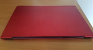 Fujitsu Lifebook U938 (13.3-inch, 2018)