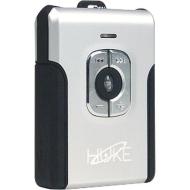 Huke USB 2.0 MP3 Player w/SD-MMC Card Reader
