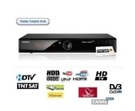 Humax TN5050HDR TV set-top boxe