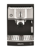 Krups Expresso XP5620