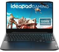 "LENOVO Series 3 15.6"" Gaming Laptop - Intel® Core™ i5, GTX 1650, 256 GB SSD"