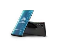 Motorola Edge (2020)