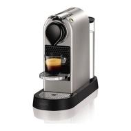 Nespresso XN740B40