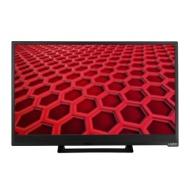 VIZIO E241-B1 23.54-Inch 1080p 60Hz LED HDTV (Black)