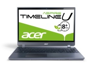 Acer Aspire M5-581TG
