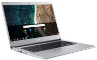 Acer Chromebook CB514 (14-inch, 2018)