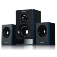 Acoustic Audio AA2102