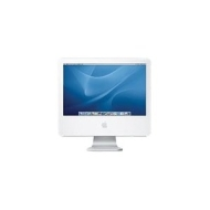 Apple IMAC G5 1.8GHZ 160GB TOW 512MB ALL IN ONE