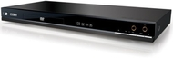 Coby Dvd657blk 5.1-channel Progressive Scan Dvd Player With Karaoke Function