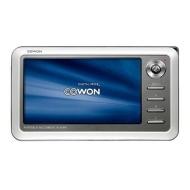 Cowon iAudio A2