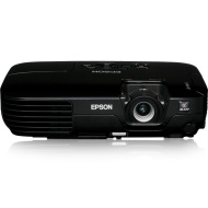 Epson EB-S72