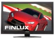 Finlux 47FLHD760TC