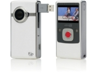 FlipVideo Flip UltraHD