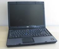 HP Dualpoint 6910p