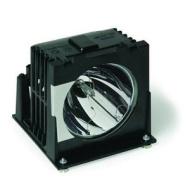 Lampe originale pour vidéoprojecteur MITSUBISHI WD-62628 disponible en boutique sur paris ou livraison UPS 24/48h