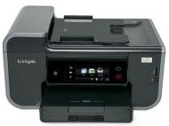 Lexmark Prestige Pro805