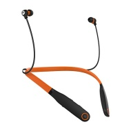 Motorola Verve Life Rider Plus