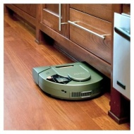 Neato XV-11 Robotic All-Floor Vacuum Cleaner