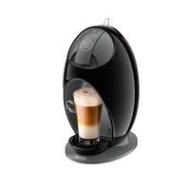 Nescafe Dolce Gusto EDG250.B Dolce Gusto Jovia Pod Machine - Black