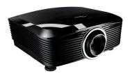 Optoma HD8600