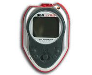 RCA Lyra RD2212