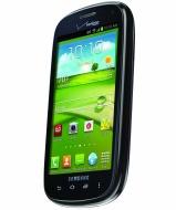 Samsung Galaxy Stratosphere II (i415)