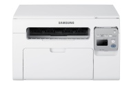 Samsung SCX-4521F Series