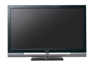 Sony KDL-40W4000