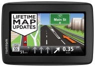 TomTom VIA 1515M / 1515TM