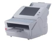 Fujitsu fi 6000NS