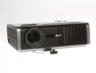 Acer PH530