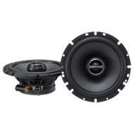 Alpine Type-S SPS-610 Car speaker - 80 Watt                                        Alpine Type-S SPS-610 Car speaker - 80 Watt