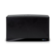 AT&T Upbeat Portable Bluetooth Speaker - Black (BTS100)